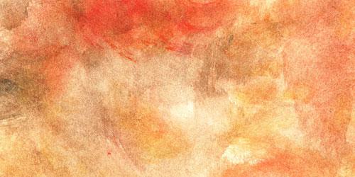 Скачать Watercolor Texture2