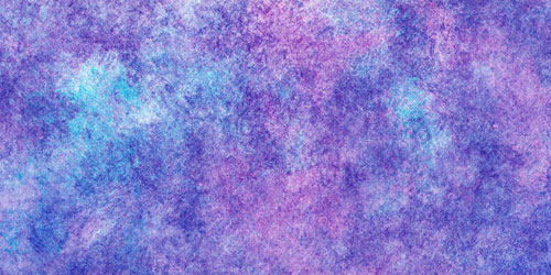 Скачать Watercolor Painting Texture