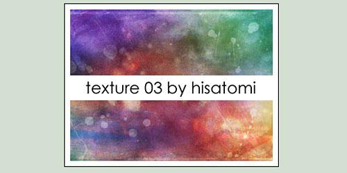 Скачать Watercolor Texture 01