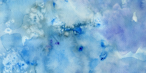 Скачать Stock Watercolor Texture