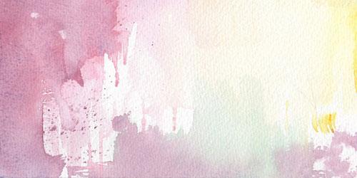 Скачать Watercolour Texture