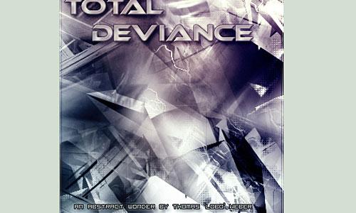 Скачать Total Deviance Brushes