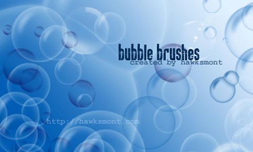 Скачать Bubbles