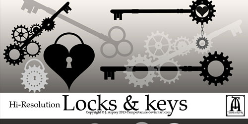 Перейти на Locks Amp Keys