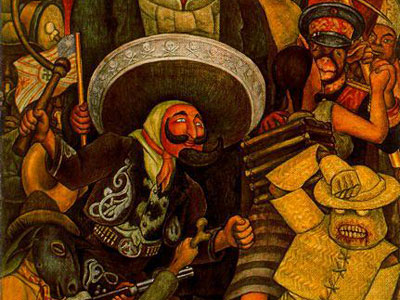 Перейти на Carnival of Mexican Life