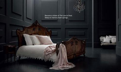 Перейти на Dormeo: Bed, 3