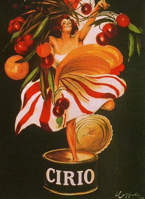 Cirio Foods