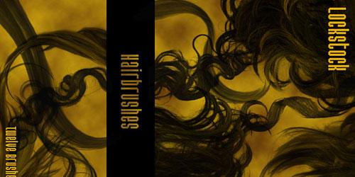 Скачать Hairbrushes By Lockstock