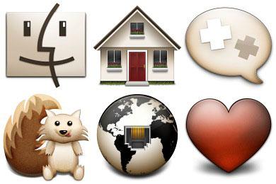 Скачать Chakram 2 Icons