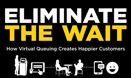 Перейти на Eliminate The Wait