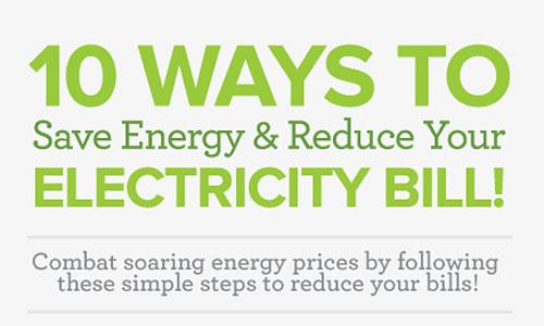 Перейти на Energy