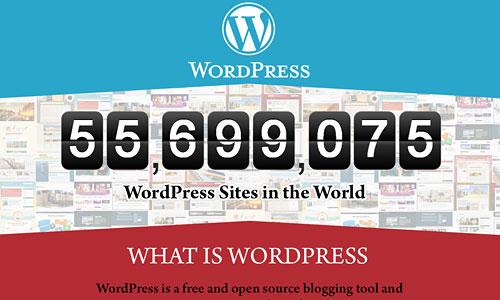 Перейти на Infografic Wp
