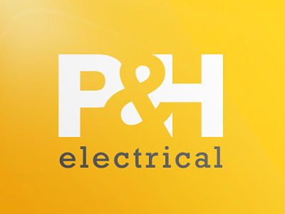 P&H Electrical
