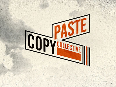 Copy Paste Collective