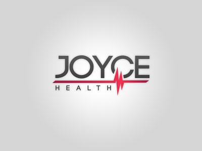 Joyce Health Logo