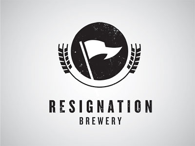 The Resignation Brewery