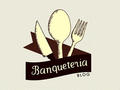 Blog da Banqueteria