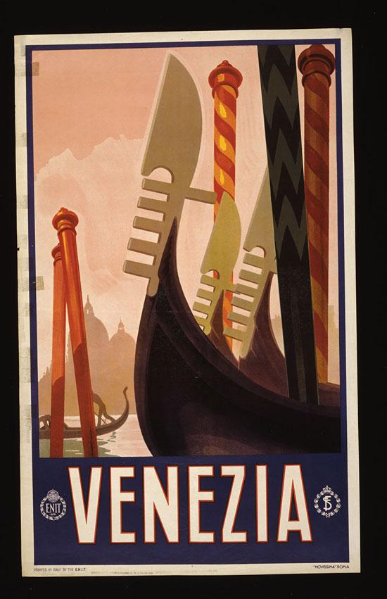 Venezia, Venice Italy