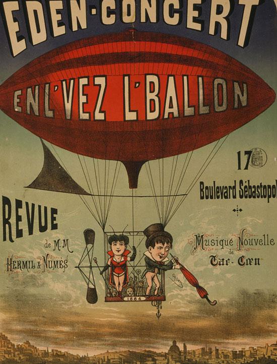 Eden Concert Enl' Vez L'Vallon