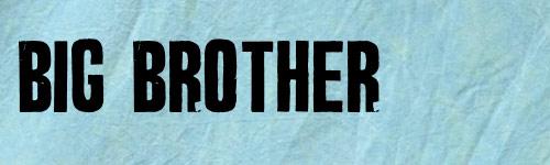Скачать Big Brother
