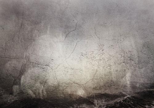 Скачать Abstract grunge texture
