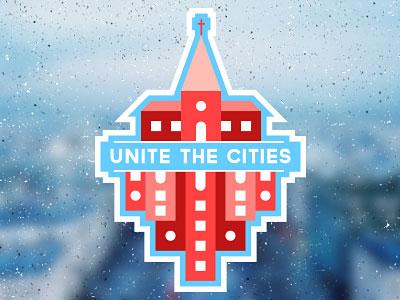 Unite The Cities