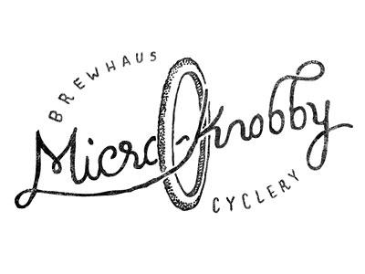 Micro-Knobby