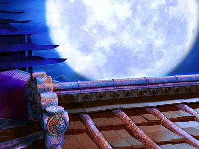 Перейти на Луна