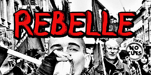 Перейти на Cf Rebelle