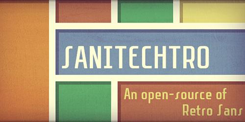 Перейти на Sanitechtro