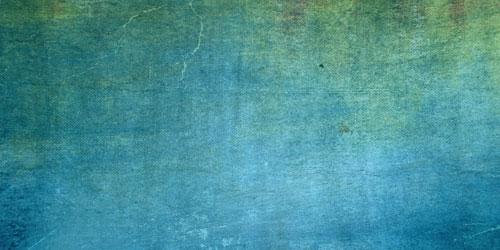 Перейти на Unrestricted blue canvas