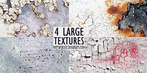 Перейти на Texture Pack 03: white paint