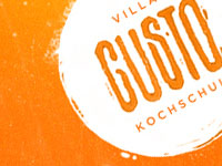 20 креативных примеров в создании логотипов за июль