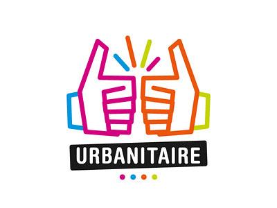 Urbanitaire Logo