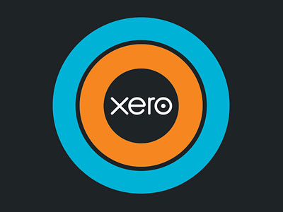2013 Xero Tshirt Graphic