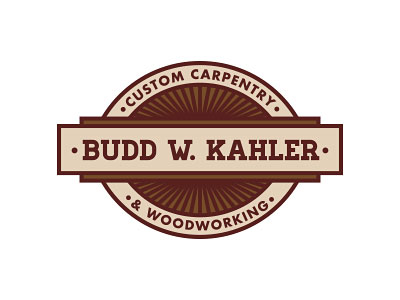 Budd W. Kahler Contracting