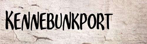 Перейти на Kenne Bunkport