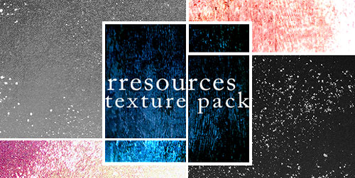 Перейти на Rresources Textures