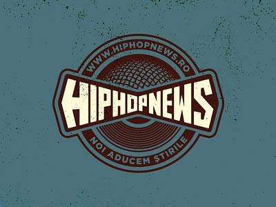 HipHopNews