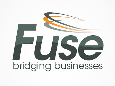 Fuse Downtown