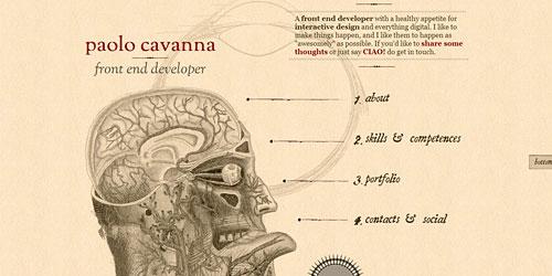 Перейти на Paolo Cavanna