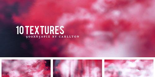 Перейти на 10 Textures 900X650 37