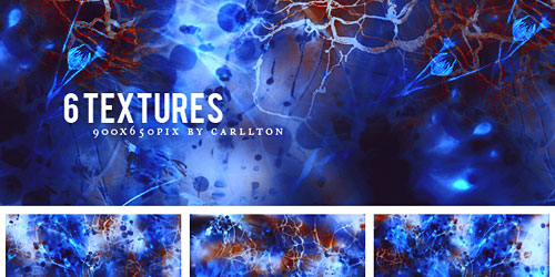 Перейти на 6 Textures 900X650 40