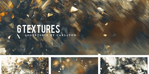 Перейти на 6 Textures 900X650 43