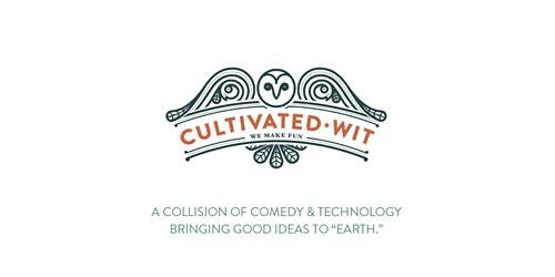 Перейти на Cultivate Dwit