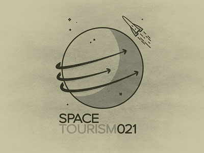 Space021