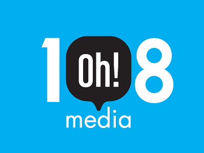 108 Media Corporation