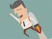21 неопровержимый закон лидерства от Джона Максвелла