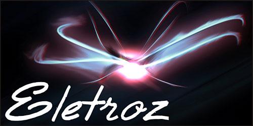 Перейти на Eletroz