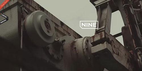 Перейти на Nine